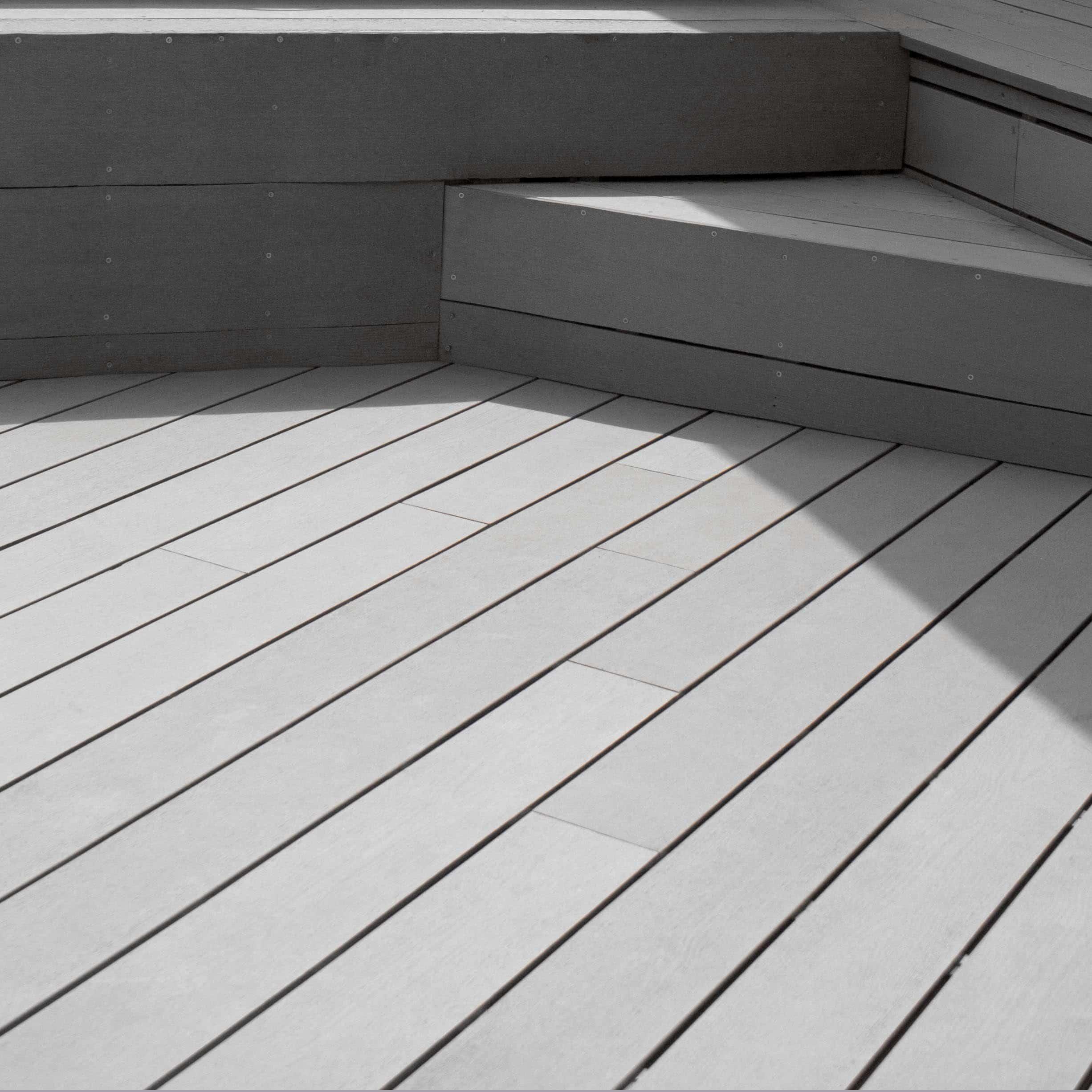 Nature bois concept mon fournisseur en lame de terrasse composite - Lame composite terrasse pas cher ...