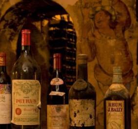 Vente-de-vin.com, la révolution des vins