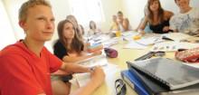 Investir dans un séjour linguistique avec voyage-linguistique.net