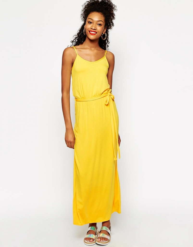 ac9baa42513 Robe longue pour petite robe marin femme