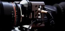 Ecole-audiovisuel.net, site à privilégier pour devenir réalisateur