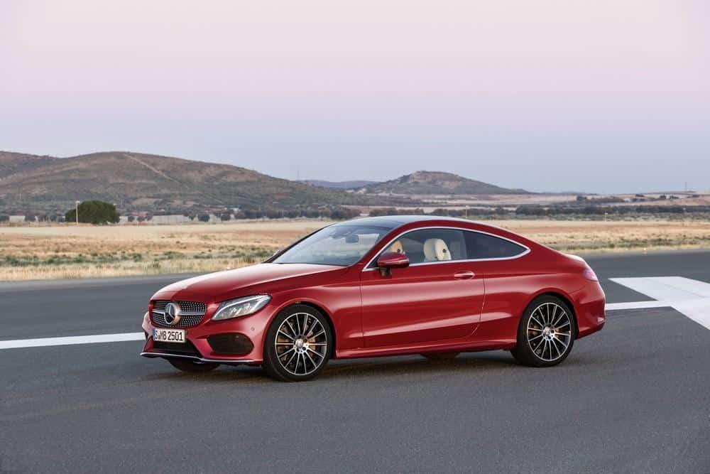 Faire le bon choix de prêt auto sur pearagency.com