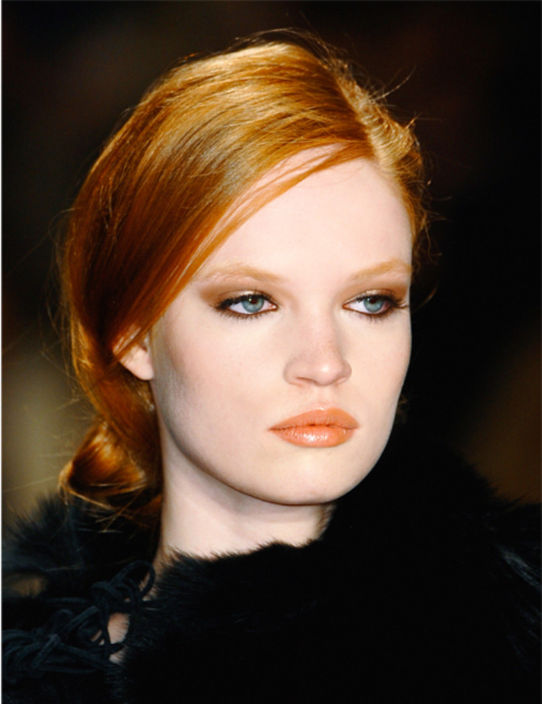 sidebar - Coloration Rousse