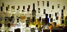 Limite alcool Andorre, la bonne adresse avant de partir