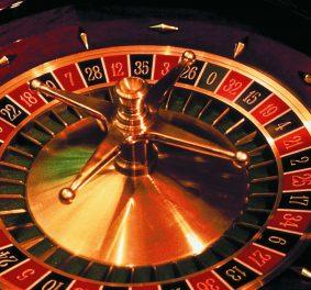 Casino en ligne gratuit : vous avez l'embarras du choix
