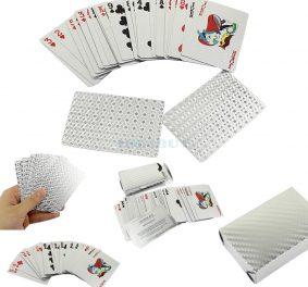 Casino en ligne, je joue depuis de nombreuses années