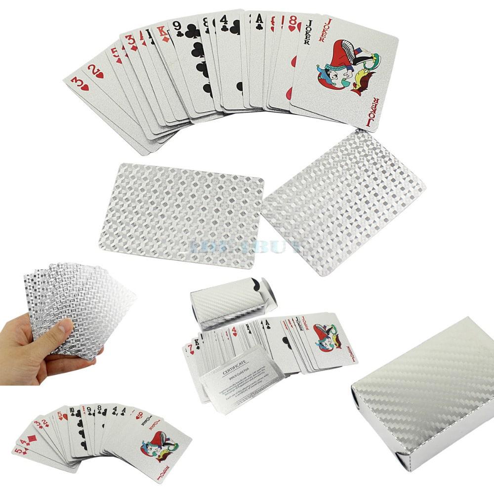 imagescarte-de-casino-70.jpg