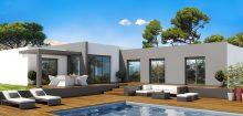 Acheter une maison pour investir en famille
