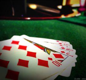 Casino en ligne : comment bien choisir sa slot ?