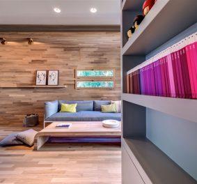 Louer appartement : se loger à Paris