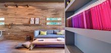 Location appartement Aix-en-Provence: une ville d'opportunités