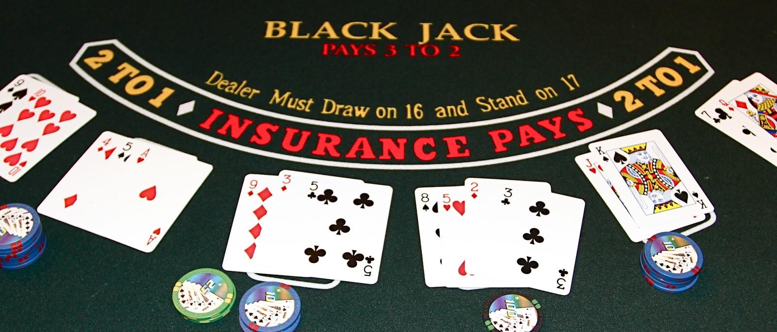 imagescasino-blackjack-4.jpg