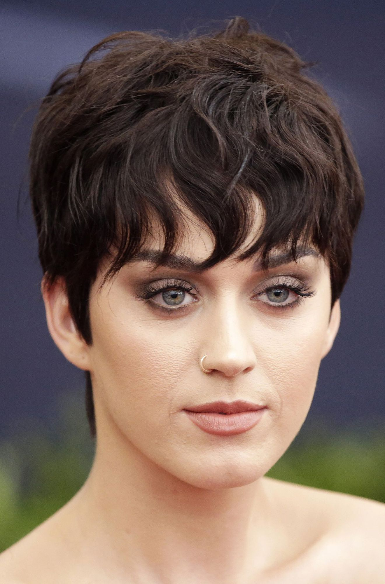 imagesCoupe-cheveux-court-19.jpg