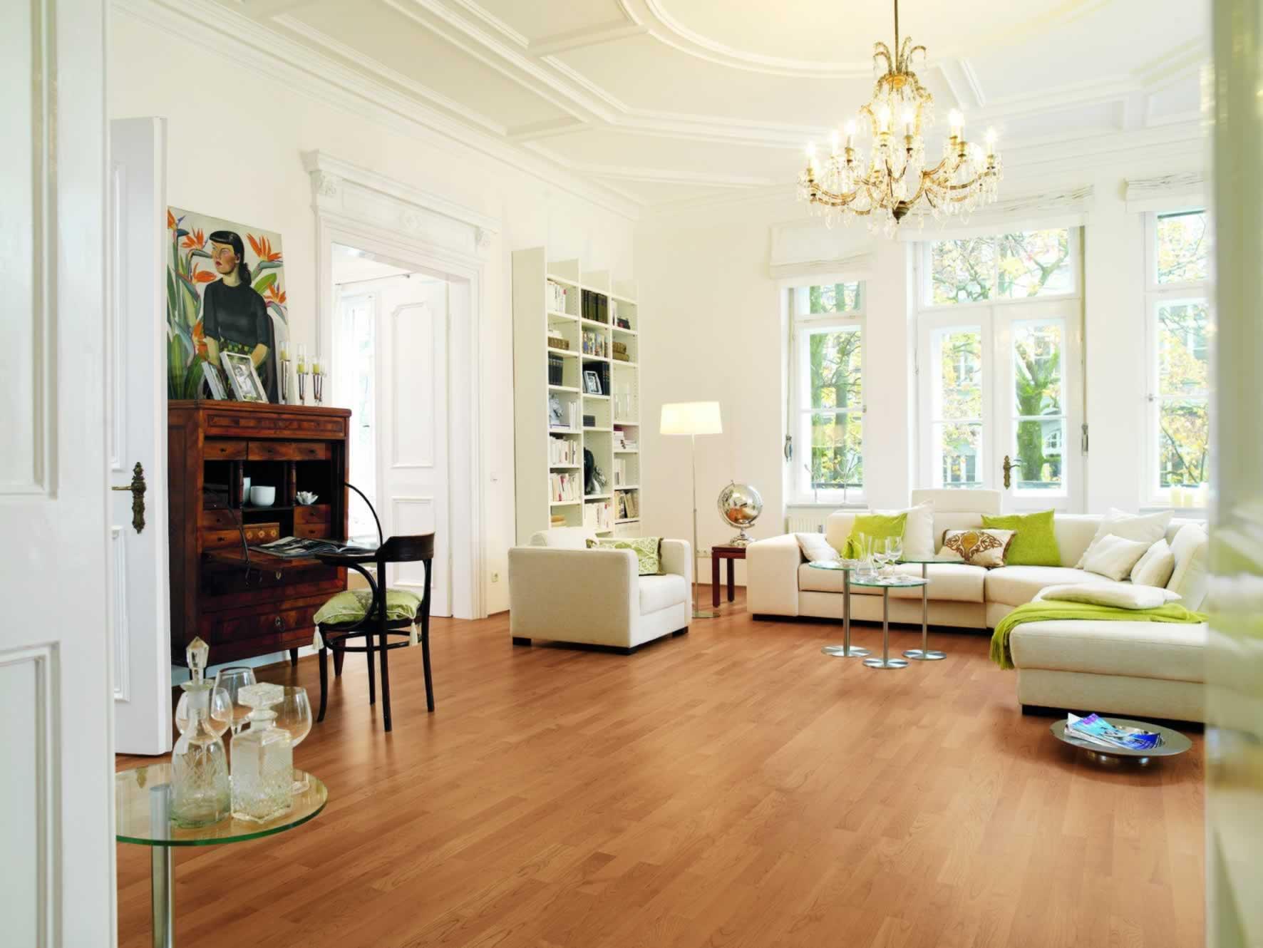 Location appartement Bordeaux chez un particulier