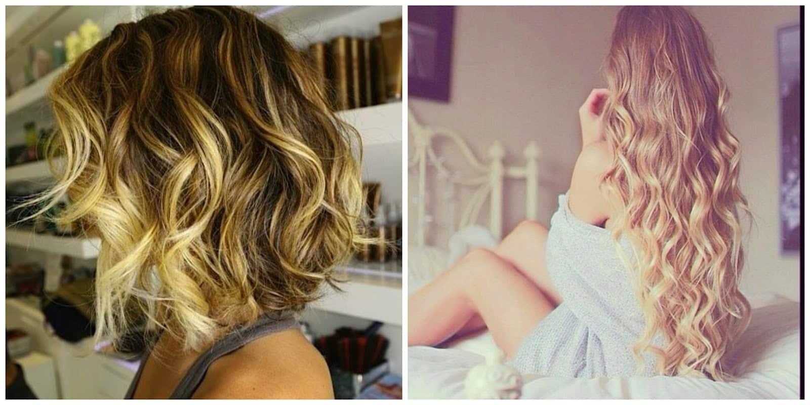 imagesFaire-pousser-ses-cheveux-5.jpg