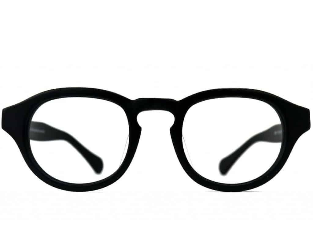 Lunettes : des porteurs de lunettes partout