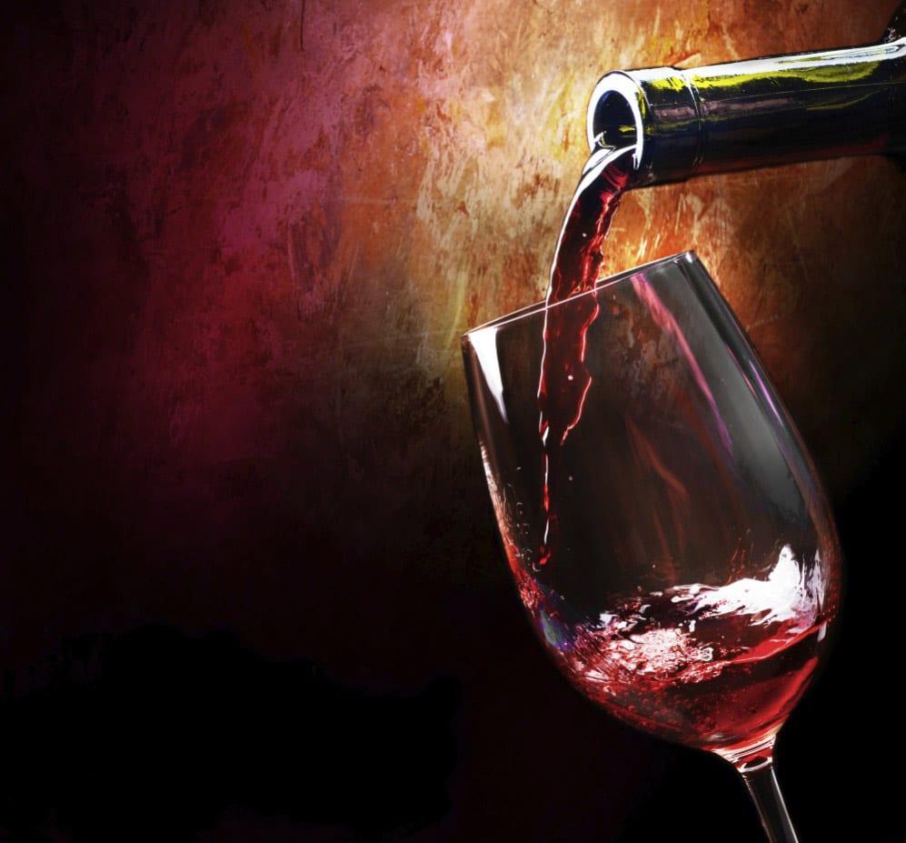 Vin Rhône, un caviste totalement dédié