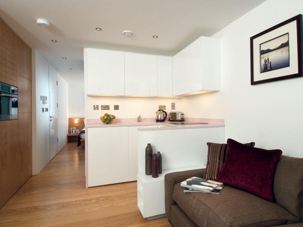 Location appartement Clermont Ferrand pour les étudiants