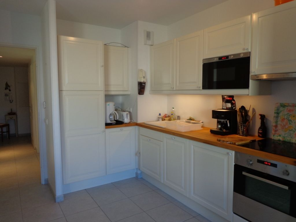 appartement louer des conseils pour trouver le bien de vos r ves. Black Bedroom Furniture Sets. Home Design Ideas
