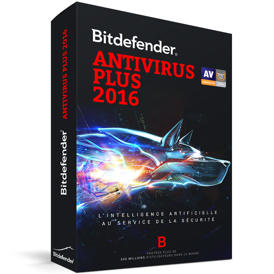 Antivirus : Quels sont mes conseils et recommandations pour acheter un antivirus pour ordinateur professionnel