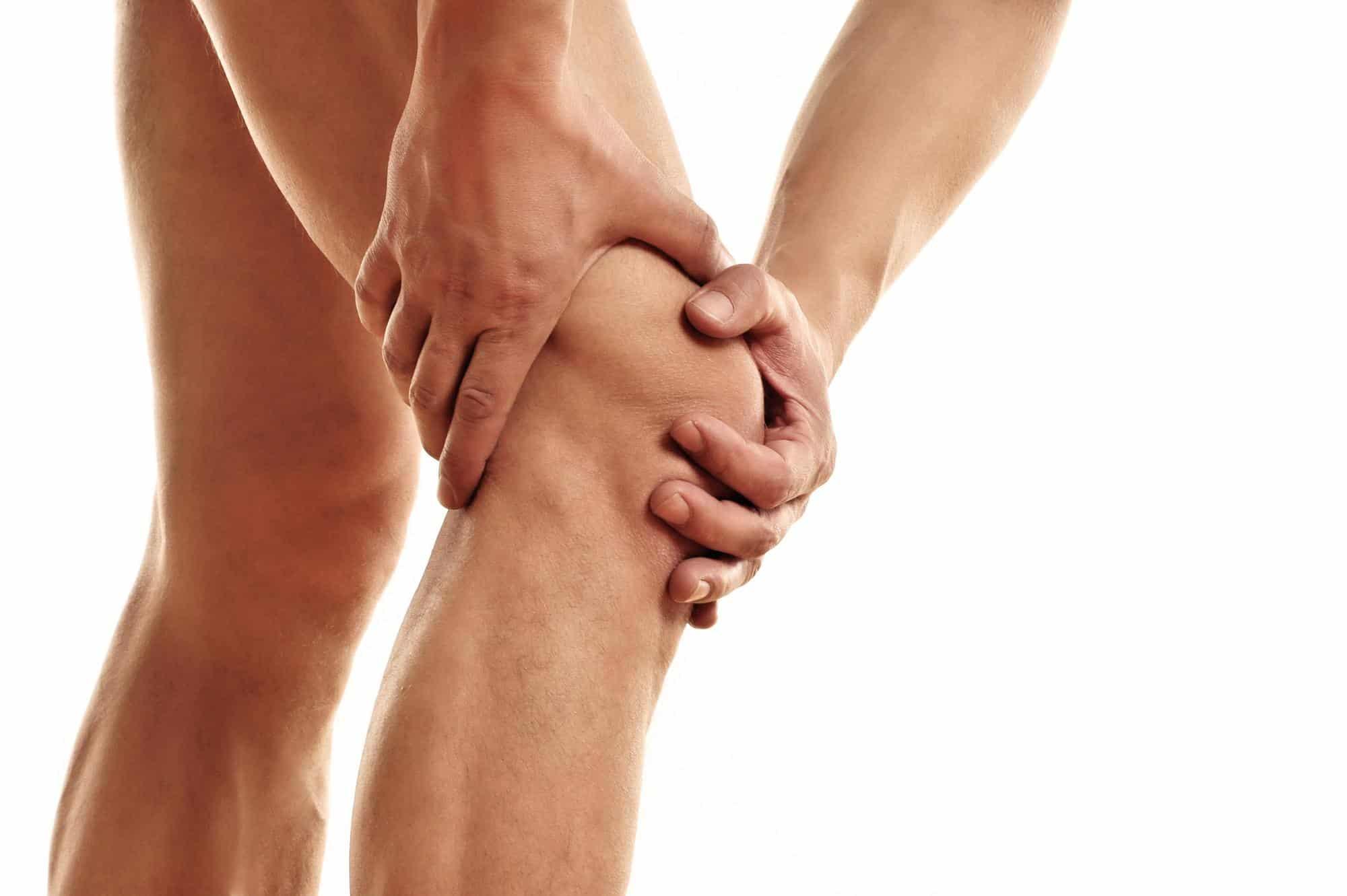 Santé : La cystite à la loupe, aussi bien les causes que le traitement expliqué pour vous aider