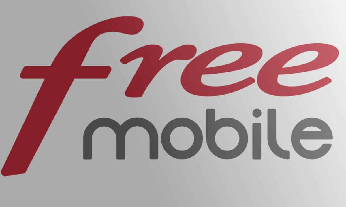 Comment Resilier Abonnement Free Mobile